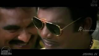 Manassinu Marayilla | Whatsapp Status | Happy Days | Troll Malayalam