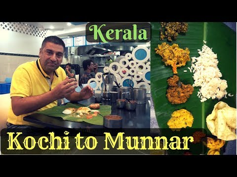 Xxx Mp4 Kochi To Munnar Kerala 4 Hour Journey Done In 14 Hours 3gp Sex