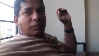 mosharaf karrim live video mosharaf karrim official vide.