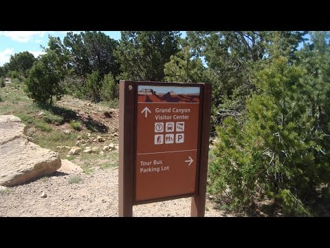 Download GoPro: Grand Canyon Adventure Hike Tour 2016 Travisode 5: GRAND Canyon PART 1