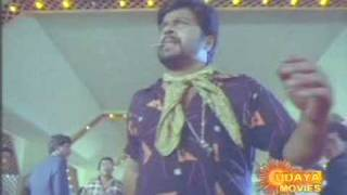 Hosa Jeevana - Shankar Nag introduction song