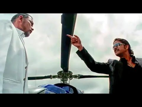 Xxx Mp4 Don No 1 Surya And Feroz Best Dialogue Funny 🤓🤓🤓 Video 2018 3gp Sex