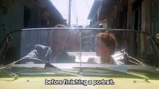 Emmanuelle (1974) - Trailer