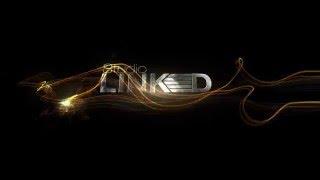StudioLinked - TRAP BOOM 2 (VST/AU) HIP-HOP, TRAP