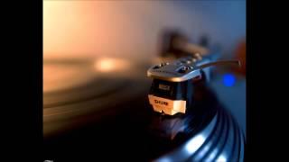 The Upbeats & Noisia - Clamber