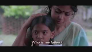 THE ULTIMATE SCENE FROM KANNATHIL MUTHAMITTAL