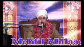 ALAMA UMAR SHSHZAD SULTANI MAHFIL SIYALOT LASANI SOUND DAHLOWALI 1
