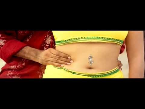 Xxx Mp4 Nithya Das Very Hot Navel Kiss 3gp Sex
