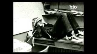 Biografia Bill Gates Documental
