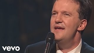 Bill & Gloria Gaither - Mary, Did You Know? [Live] ft. Mark Lowry