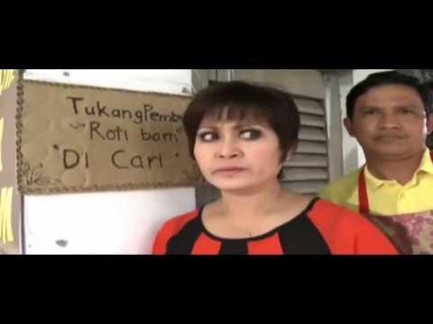 Xxx Mp4 Roti Boom Mak Tom Telemovie 2017 Lakonan Liza Abdullah Dan Kazar Saisi 3gp Sex