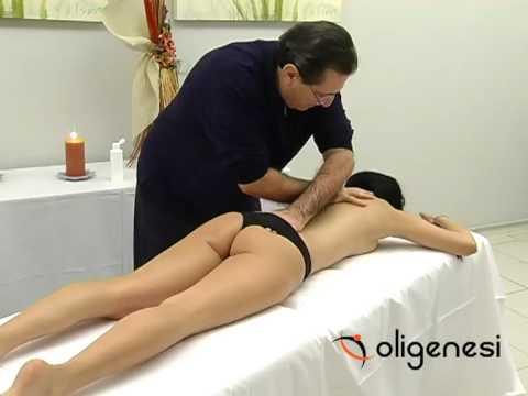 Corso di Massaggio Hawaiano n.3 oligenesi.it