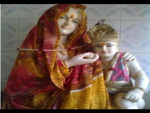 Xxx Mp4 Tu Bhool Gaya Maa Ka Pyar Full Song Ghar Ghar Mein Hai Ravan Baitha Itna Ram Kahaan Se Laaoon 3gp Sex