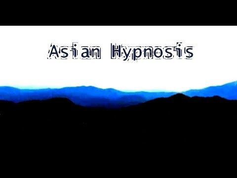 Xxx Mp4 Aphex Twin Diary Asian Hypnosis 3gp Sex