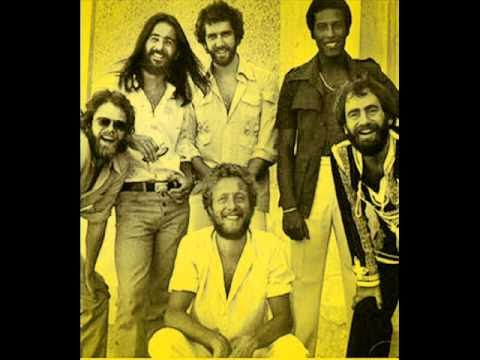 A Love Of Your Own Average White Band