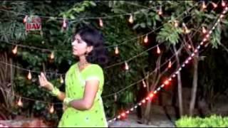Naam Hai Tera Taranhara | Jainism, Jain Bhajan Video | Rekha Tridevi, Anil Desai | Rangilo Rajasthan
