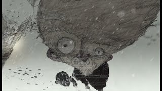 TETSUO - Gothic Lolita Boys (TripHop/Psychedelic/DreamPop/akira yamaoka/silent hill)