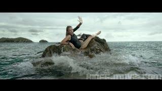 หนังใหม่ 2016   ภาพยนตร์สยองขวัญ   นรกน้ำตื้น  The Shallows  2016 HD