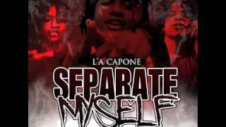 L'A Capone -