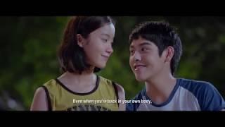 You & Me XXX - เมื่อฉันกับเธอ XXX (Official Trailer) : เข้าฉาย 10 สิงหาคม 2560