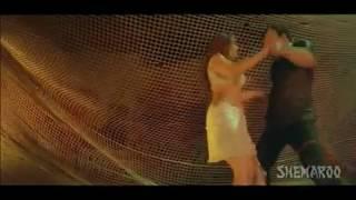 Manchi Mitrulu Movie Songs - Chele Sogase Song - Asha Saini