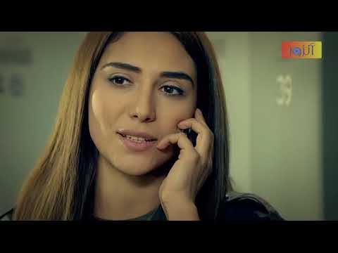 Xxx Mp4 مسلسل الفريق الأول الحلقة 017 كاملة El Farik El Awal HD 3gp Sex