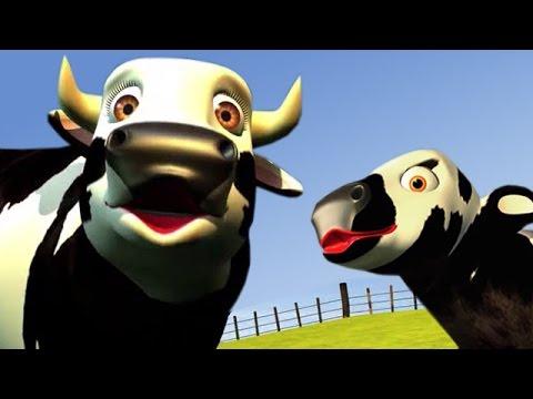 Xxx Mp4 A Vaca Maru A Fazenda Do Zenão 2 O Reino Das Crianças 3gp Sex