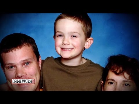 Kid Vanishes With Mom Who Is Found Dead Of Suicide Crime Watch Daily With Chris Hansen Pt 1