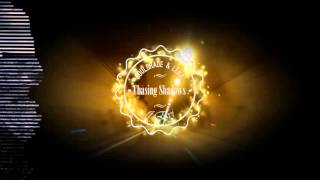 Soulshade & Lena ft. Evi - Chasing Shadows (Stripped Down Mix)