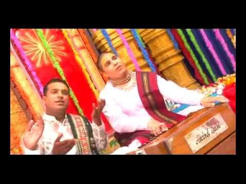 Xxx Mp4 Kali Kamli Wala Mera Yaar Latest Krishna Song HD FULL SONG Chitra Vichitra Saawariya 3gp Sex