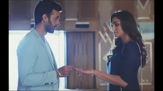 ▶ Some Best Romantic and Loving Indian Commercial Creative Ads This Decade | TVC Episode E7S26
