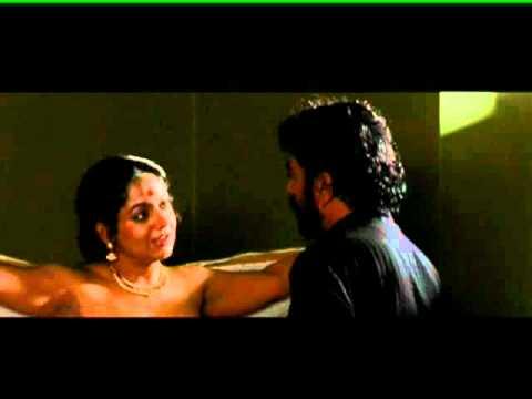 makaramanju-lakshmi sensational