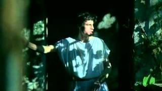 Caligola, la storia mai raccontata - Ultimo sogno e finale.
