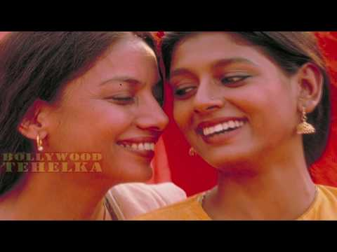 हॉट सीन्स के कारण भारत में ये पांच फिल्में नहीं हो पाई रिलीज !