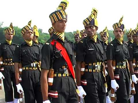 Xxx Mp4 EME PASSING OUT PARADE2016 SECUNDRABAD 3gp Sex