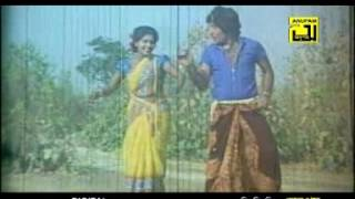 এই নিশি রাইতে, তোমার ঘরে যাইতে (Ei Nishi Raite Tomar Ghore Jaite - Bangla Old Move Song)