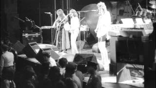 Yes live in Zürich [21-4-1974] - Full Show