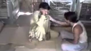 whatsapp funny video ever - haha - can