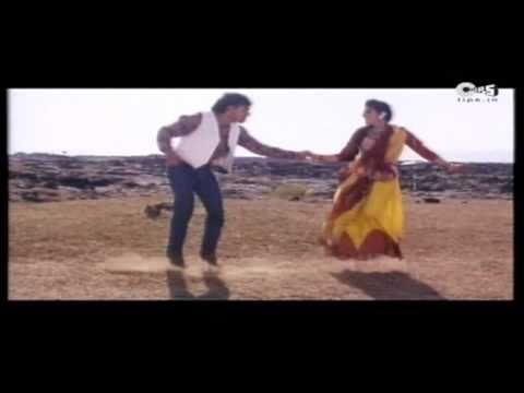 Deewana Dil Bin Saajana Ke - Pattar Ke Phool - Salman Khan & Raveena Tandon