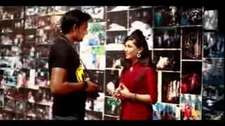 Bangla new song 2015 by arman