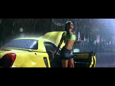 Xxx Mp4 Dilbara Dhoom 2004 HQ 3gp Sex