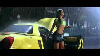 Dilbara - Dhoom 2004 [HQ]