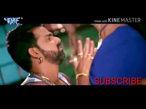 Xxx Mp4 Pawan Singh Aur Akshara Singh Hot Sexy Dance 3gp Sex