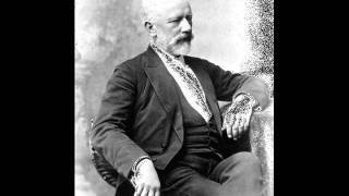 Pyotr Ilyich Tchaikovsky - Swan Lake - 30 No. 15 Scène (Allegro giusto)