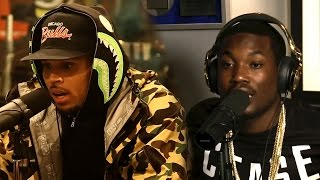 BEST FREESTYLES OF 2014 (PART 2)