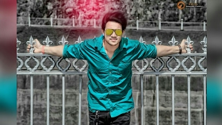 100%REAL SWAPPY PAWAR EDITING,SWAPPY PAWAR IN PICSART,HOW TO EDIT PHOTO LIKE SWAPPY PAWAR IN PICSART