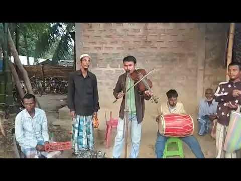 Xxx Mp4 Assam Hailakandi 3gp Sex
