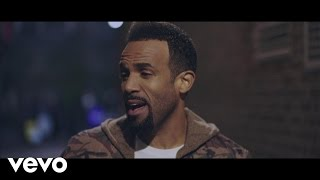 Craig David - Change My Love