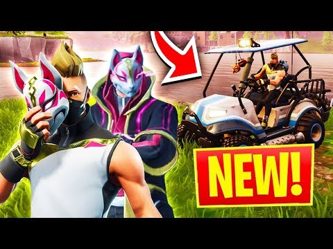 Xxx Mp4 FORTNITE SEASON 5 GOOD OR BAD FIRST GAME REACTION 3gp Sex