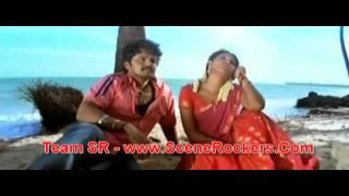 Kolakaari [full Song]- [Thambi Vettothi Sundaram] - First on Nets -Team SR.mp4